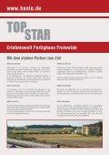 Top Star Bungalow Katalog - Seite 2