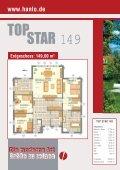 Top Star Bungalow Katalog - Seite 4