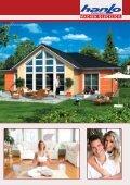Top Star Bungalow Katalog - Seite 5