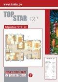 Top Star Bungalow Katalog - Seite 6