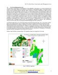 HCVF vNov09_Final.pdf - Page 4