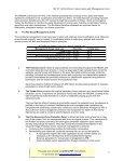 HCVF vNov09_Final.pdf - Page 5