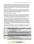 HCVF vNov09_Final.pdf - Page 7