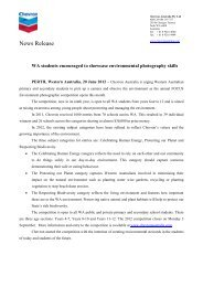 FOR IMMEDIATE RELEASE - Association of Independent Schools of ...
