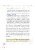 Propuesta didáctica. Duendes mágicos 5 años. LOE - Algaida - Page 6