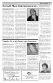 May-June 2008 - Women's Press - Page 5