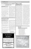 May-June 2008 - Women's Press - Page 6