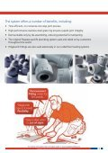The Total Plumbing Solution... - Polypipe - Page 5