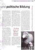 Verantwortung und naturwissenschaftlicher Fortschritt im 20 ... - Page 2