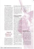 Verantwortung und naturwissenschaftlicher Fortschritt im 20 ... - Page 3