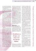 Verantwortung und naturwissenschaftlicher Fortschritt im 20 ... - Page 4