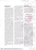 Verantwortung und naturwissenschaftlicher Fortschritt im 20 ... - Page 5