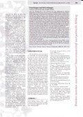 Verantwortung und naturwissenschaftlicher Fortschritt im 20 ... - Page 6
