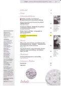 Verantwortung und naturwissenschaftlicher Fortschritt im 20 ... - Page 7