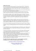 Test din spiritualitet - Spirituel udvikling - Page 7