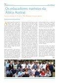 Notícias Maristas - Page 2