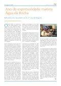 Notícias Maristas - Page 3