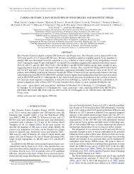 Full text PDF (2.78 MB) - IOPscience