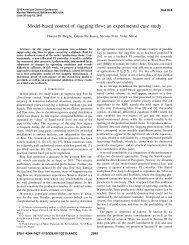 Download PDF - MINES ParisTech