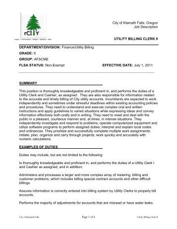 Cover letter for medical billing clerk