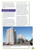 Your Homes Newcastle Decent Homes - Page 3
