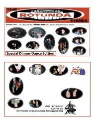 feb news1_Small.pdf - Ford & Mercury Restorers Club of America
