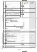 Formblatt ThürBau III b - Zentraler Thüringer Formularservice - Seite 2