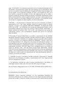 Sentencia del Tribunal Supremo (Sala 1ª) - Asociación Española de ... - Page 3