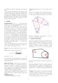 Edge-Unfolding Medial Axis Polyhedra - Smith College Department ... - Page 2