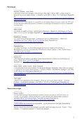 orientations bibliographiques - La joie par les livres - Bibliothèque ... - Page 3