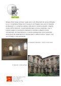 c. s. bwd 2013 – 3 luglio - Bologna Water Design 2013 - Page 2