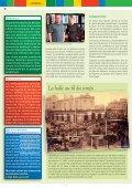 La halle du marché bientôt rénovée - Riom Communauté - Page 2