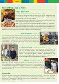 La halle du marché bientôt rénovée - Riom Communauté - Page 3