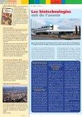 La halle du marché bientôt rénovée - Riom Communauté - Page 5