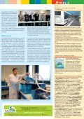 La halle du marché bientôt rénovée - Riom Communauté - Page 6