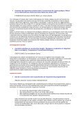 rsultat de la consultation de recherche - Ramau - Page 2