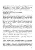 Ouverture de la table ronde sur la situation globale des albinos au ... - Page 2