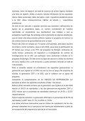 impacto del programa de tutoría en el rendimiento academico de la ... - Page 3