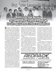 acuerdos políticos - Page 2