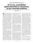 acuerdos políticos - Page 4