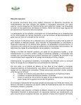 Colaboración Fiscal entre los estados. Nuevos esquemas de - Indetec - Page 3