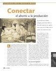 Octubre 03 - Bolsa de Comercio de Mendoza - Page 4