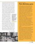Octubre 03 - Bolsa de Comercio de Mendoza - Page 5