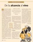 Octubre 03 - Bolsa de Comercio de Mendoza - Page 6