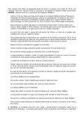 Reglamento - Credomatic - Page 2