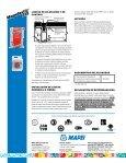 Mapelastic 315 Mapelastic 315 - Mapei - Page 6