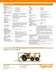 qualidade web - Page 2