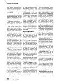 Koolijuht ja väärtused - Haridus - Page 2