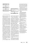 Koolijuht ja väärtused - Haridus - Page 3
