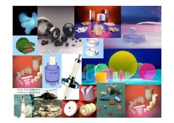 2. New materials - mms2
